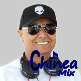 chineamix